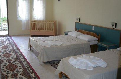 Aile Odası